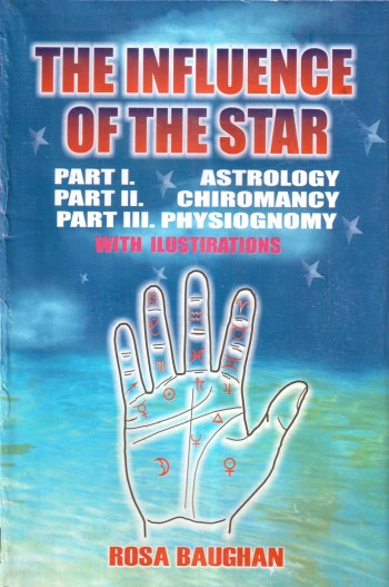 The Influence Of The Star (With Ilustrations)