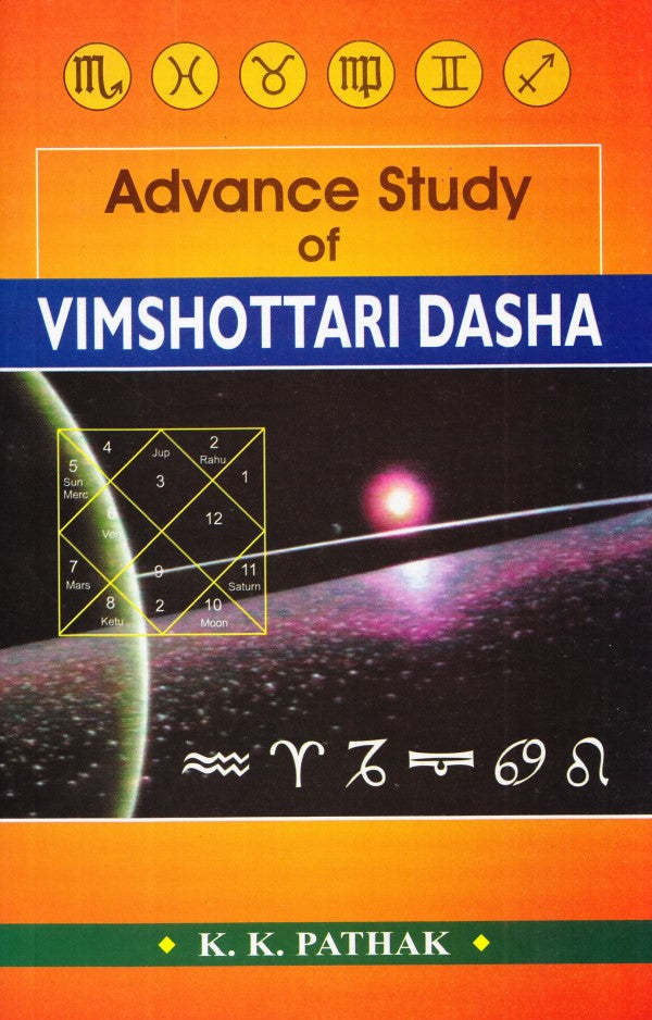 advance-study-of-vimshottari-dasha
