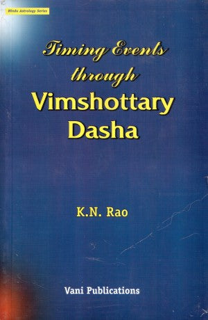 timing-events-through-vimshottary-dasha-english