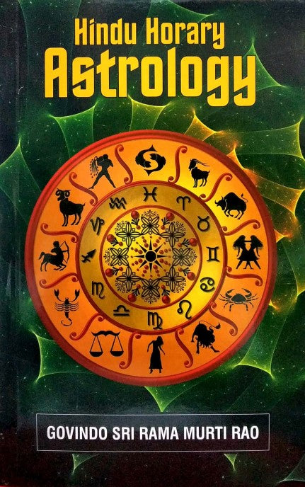 Hindu Horary Astrology
