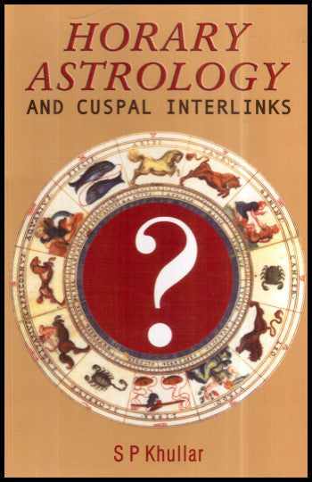 horary-astrology-cuspal-interlinks