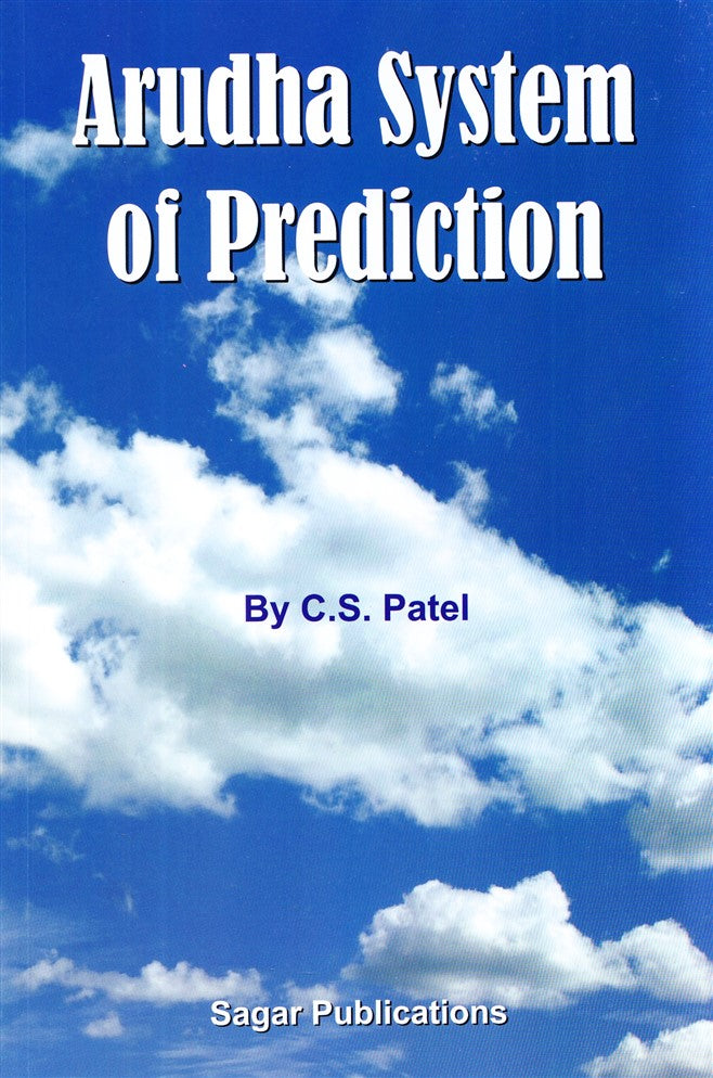 arudha-system-of-prediction