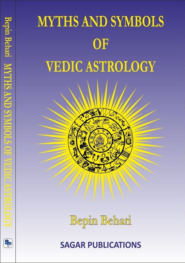 myths-and-symbols-of-vedic-astrology