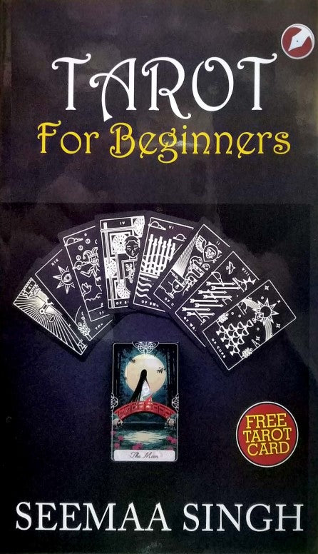 tarot-for-beginners