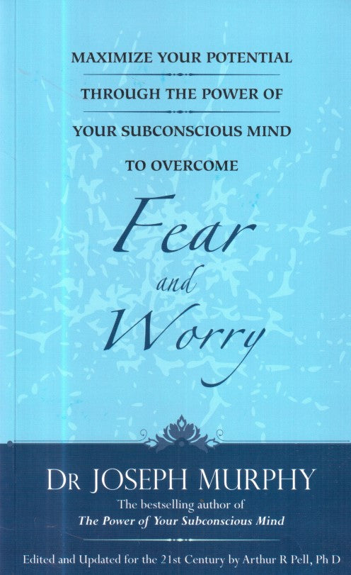 overcome-fear-and-worry-english
