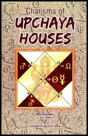charisma-of-upchaya-houses-english