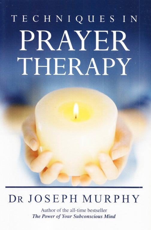 techniques-in-prayer-therapy