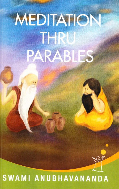 meditation-thru-parables-enlish