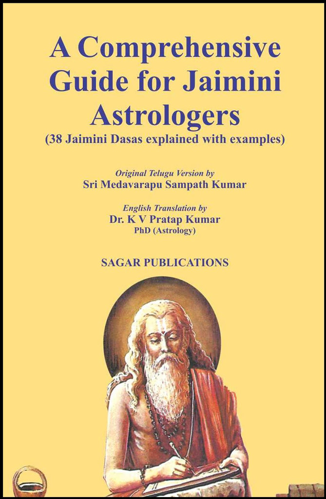 a-comprehensive-guide-for-jaimini-astrologers