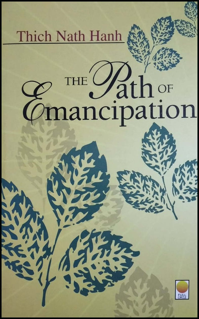 the-path-of-emancipation