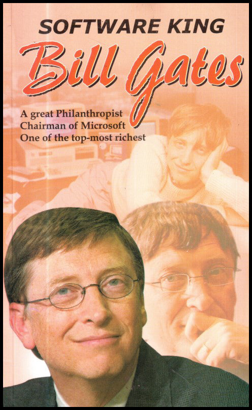 software-king-bill-gates