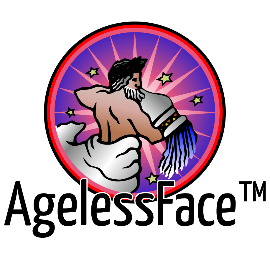 AgelessFace™️ 4oz Wholesale