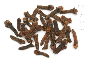 Clove (2oz) Wholesale