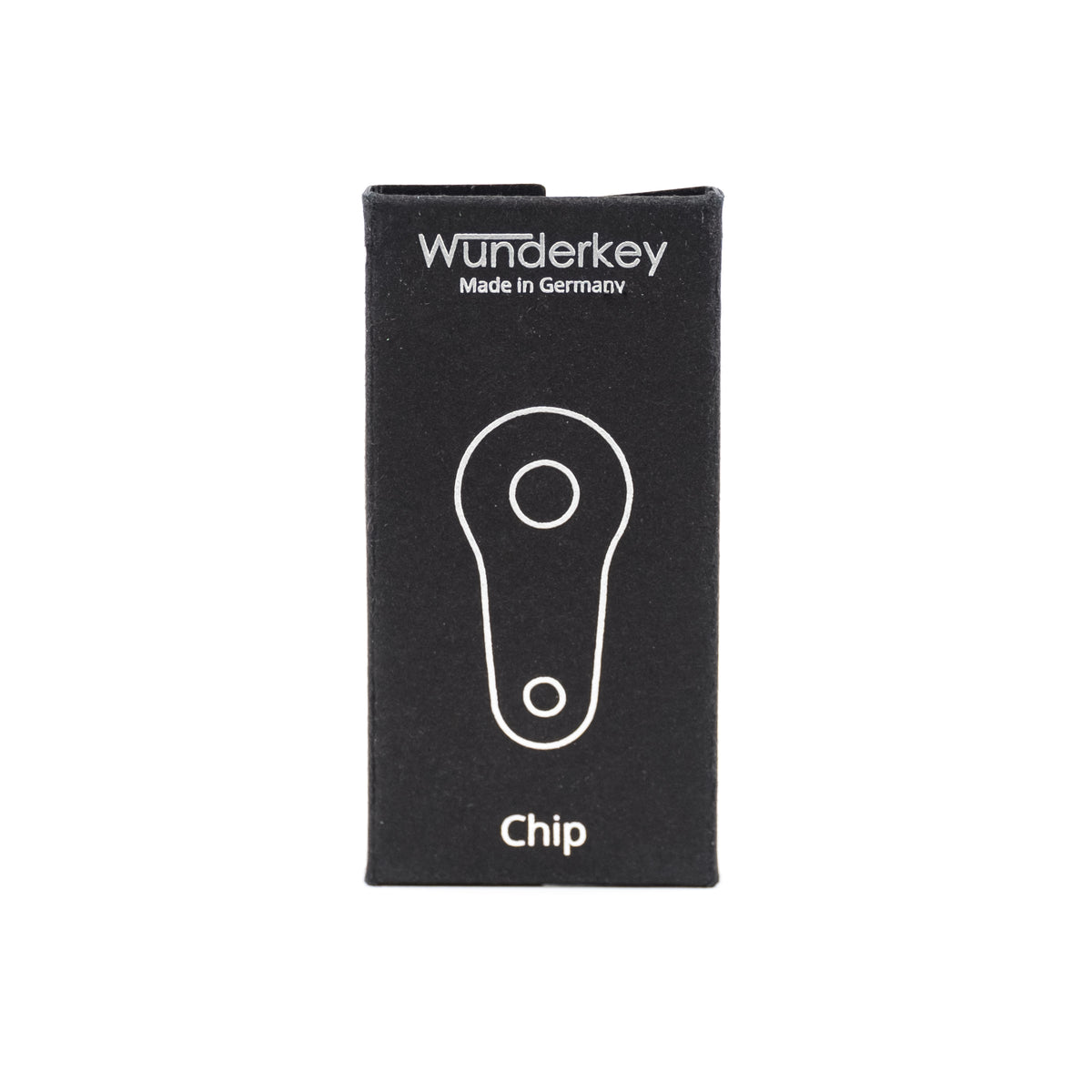 add-on chip wunderkey