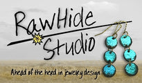 Rawhide Studio Jewelry