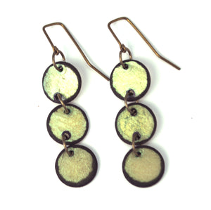 Dottie Lee Earrings
