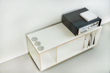 Load image into Gallery viewer, HI-FI durable steel docking station