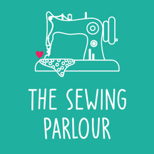 The Sewing Parlour