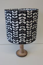 Load image into Gallery viewer, SALE - Lampshades 20cm Drum Diameter