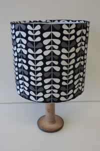 SALE - Lampshades 20cm Drum Diameter