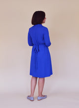 Load image into Gallery viewer, Nina Lee THE MAYFAIR DRESS