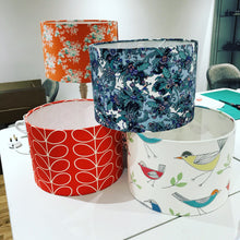 Load image into Gallery viewer, Lampshade Making Workshop