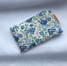 Load image into Gallery viewer, Handmade Coin Purse