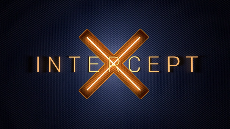 Intercept X Endpoint Advanced