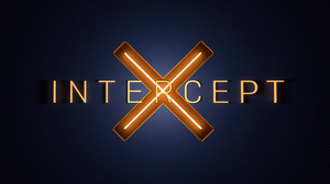 Intercept X Endpoint Advanced with EDR - Server