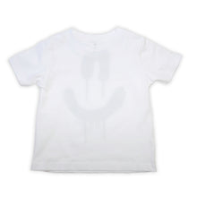 Load image into Gallery viewer, JOJO&IZZY Unisex Baby  Smile Tee