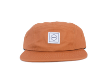 Load image into Gallery viewer, NEW | Harvest Snapback Hat