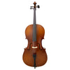 Maple Leaf Strings SM110 4/4 Size Cello Outfit