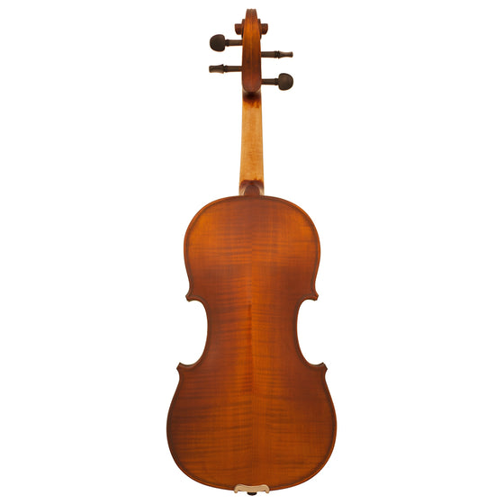 Maple Leaf Strings SM120 1/4 Size Violin Outfit