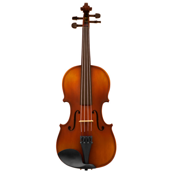 Maple Leaf Strings SM120 4/4 Size Violin Outfit