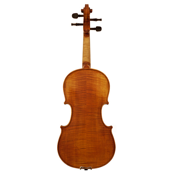 Maple Leaf Strings SM130 4/4 Size Violin Outfit