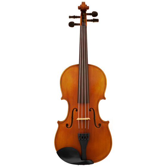 Maple Leaf Strings SM130 1/2 Size Violin Outfit