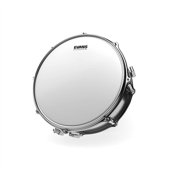 Evans Genera G2 Coated Drum Head