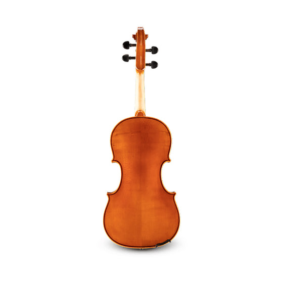"Eastman Strings VA80ST 16"" Viola Outfit"