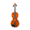 Eastman Strings VL80ST 1/4 Size Violin Outfit
