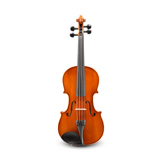 Eastman Strings VL80ST 3/4 Size Violin Outfit