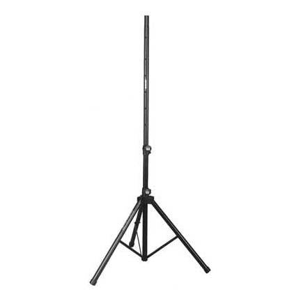 On-Stage Single Speaker Stand