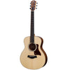 Taylor GS Mini-e Rosewood