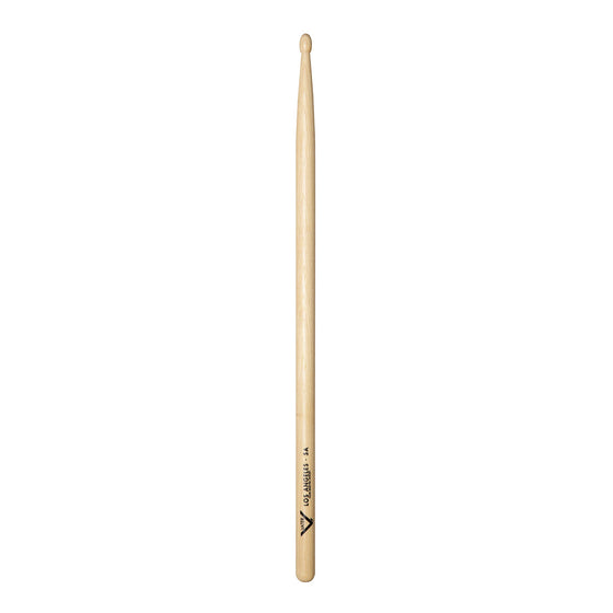 Vater Los Angeles 5A Drum Sticks