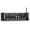 Behringer XR12 Tablet-controlled Digital Mixer