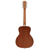 Alvarez RS26 Short Scale Acoustic Guitar