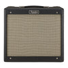 Fender Blues Jr IV
