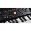 Casio SA-76 Portable Arranger Keyboard