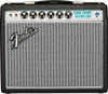Fender '68 Custom Vibro Champ Reverb Electric Guitar Amp