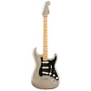 Fender 75th Anniversary Stratocaster Diamond Anniversary Electric Guitar