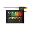 IK Multimedia iRig2 Digital Guitar Interface